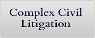 Complex Civil Litigation