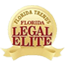 Florida Legal Elite- Criminal Defense Lawyer
