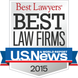 Best Lawyers Criminal Defense Lawyers