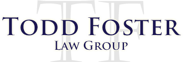 TFoster Law Group